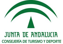 Consejería de Turismo y Deportes