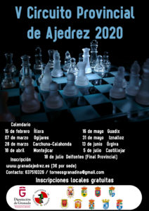 cartel-2020web-212x300