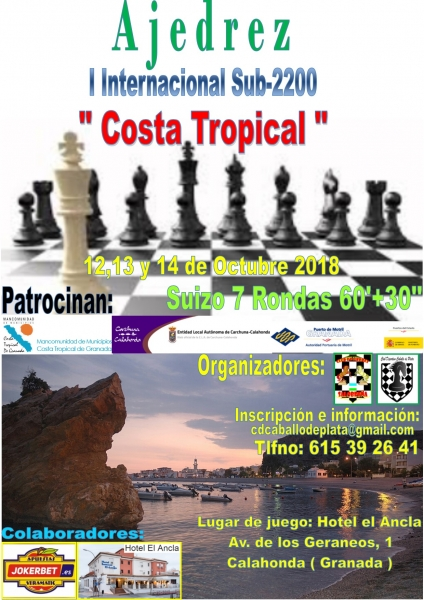 cartel-costa-tropical