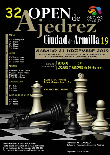 cartel-open-ajedrez-2019