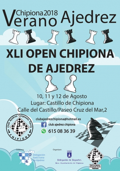 cartel-open-chipiona