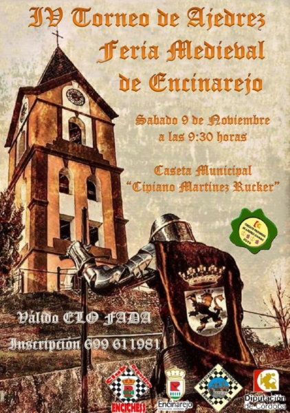 torneo-medieval-encichess