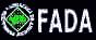 Federación Andaluza de Ajedrez