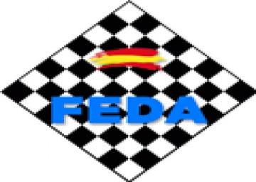 Seminario Arbitral FEDA On-line 2021.