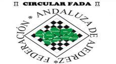 Liga Andaluza: sorteo