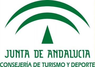 La Junta de Andalucia,  publica Las Bases Reguladoras para la Concesión de Subvenciones en Materia de Deportes 2017