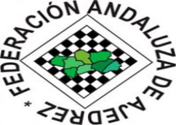 Nombramientos de Nuevos Delegados Provinciales 2017