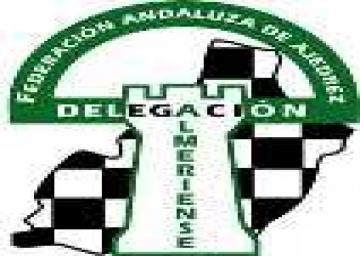 Designación del Delegado Provincial en Almería.