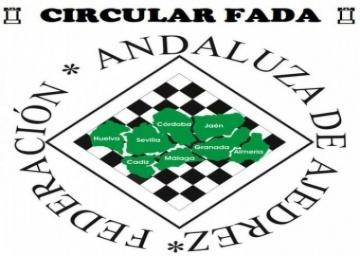 Liga Andaluza 2019. Ronda 3.