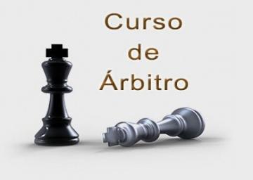Curso de Árbitro Nivel 1 y Autonómico en Rota (Cádiz).