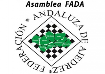 Convocatoria Asamblea General FADA.